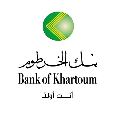 Bank Of Khartoum