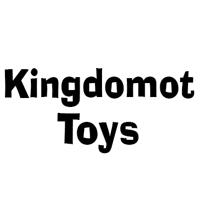 Kingdom of Toys